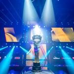 GCM - Illuminar zdobędzie trofeum? - relacja na żwyo