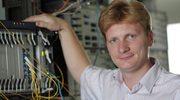 Gdańsk: Amerykańska firma chce zatrudnić ok. 500 osób