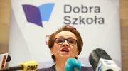 Gdańsk: Likwidacja 49 gimnazjów. Zagrożonych ponad 900 etatów