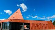 Gdańsk: Milionowy gość odwiedził Muzeum II Wojny Światowej