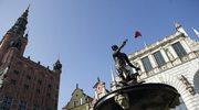 Gdańsk: Neptun powrócił na Długi Targ