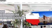 Gdańsk: Około 400 osób ma zatrudnić austriacka firma CCC