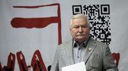 Gdańsk: Powołano Komitet Obywatelski przy Lechu Wałęsie