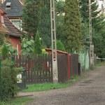 Gdańsk: Śmierć 25-latki. Partner miał jej wbić dwa noże w głowę