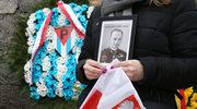 Gdańsk: Spór w sprawie pomnika Witolda Pileckiego