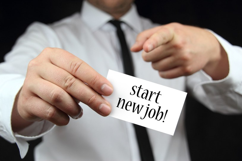 Gdańsk: State Street chce zatrudnić około tysiąca osób /123RF/PICSEL