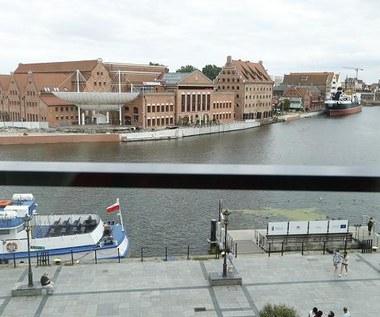 Gdańsk: Tak wygląda apartament Justina Timberlake'a