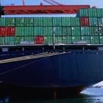 Gdańsk zabiera statki Hamburgowi