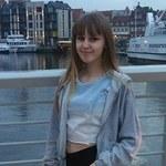 Gdańsk: Zaginęła 14-latka. Od trzech dni nie było z nią kontaktu