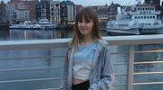 Gdańsk: Zaginęła 14-latka