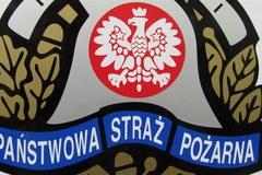 Gdańsk: Zepsuł się strażacki wóz za 2 miliony złotych