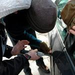 Gdańsk. Złodzieje aut zatrzymani na gorącym uczynku