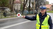 Gdańsk: Zmiany w organizacji ruchu w Dzień Wszystkich Świętych