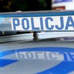 Gdańsk: Znaleziono ciało 60-letniego mężczyzny