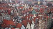Gdańsk: Znaleziono niewybuch. Akcja saperów