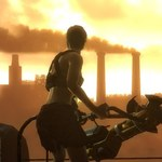 GDC 09: Fallout 3 grą roku