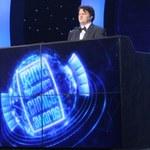 GDCA: Nominacje dla nagród przyznawanych przez twórców gier