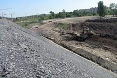 GDDKiA chwali się niedokończoną autostradą