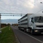 GDDKiA nakazała zwrócić pieniądze transportowcom