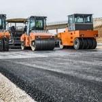 GDDKiA: Planuje ponad 385 km dróg oddać do ruchu w 2021 roku