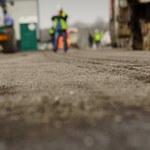 GDDKiA przyśpiesza płatności dla podwykonawców na A1 w Śląskiem