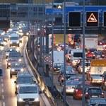 GDDKiA szuka nowego operatora systemu poboru opłat na autostradach. Sprawdza zgłoszenia do przetargu