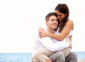 Gdy boisz się bliskości... Jak zbudować szczęśliwy związek?