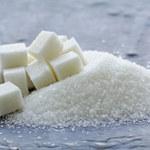 Gdy cukru jest za dużo