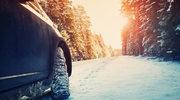 Gdy jesteś w górach, lesie, parku, nad jeziorem: Sprawdź, czego zabraniają przepisy