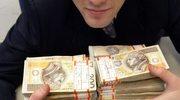 Gdy kobieta zarabia więcej, czyli o pieniądzach bez tajemnic