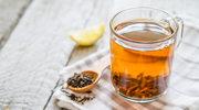 Gdy masz zmęczony umysł, sięgnij po herbatę