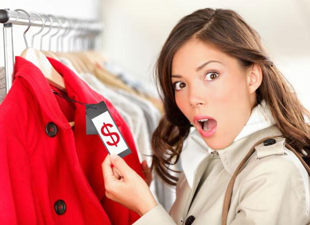 Gdy okaże się, że towar ma usterkę, złóż reklamację /123RF/PICSEL