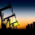 Gdy ostatni raz spadły tak bardzo ceny ropy, zawalił się ZSRR