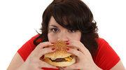 Gdy tak trudno jest schudnąć