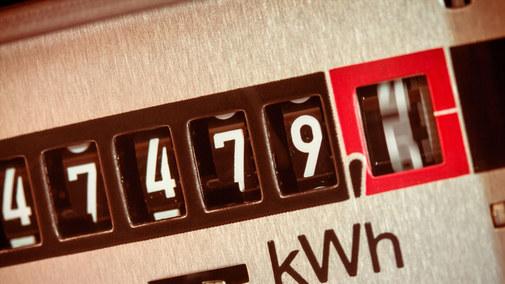 Gdy twój dostawca prądu wypada z rynku, prąd masz nadal, ale płaczesz nad fakturą
