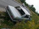Gdy widzę niemieckie auto przechodzą mnie ciarki