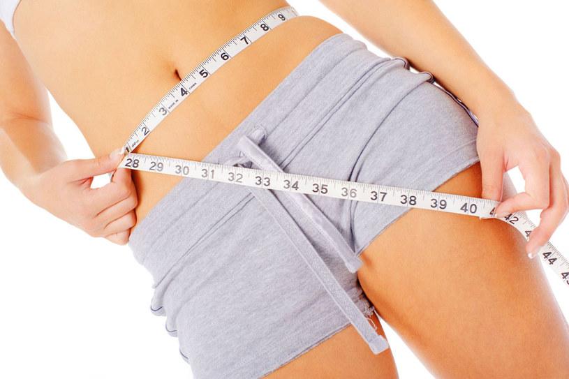 Gdy zakończycie dietę, nie wracajcie do starych, błędnych nawyków żywieniowych /123RF/PICSEL