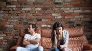 Gdy zbliżenie boli. Co zrobić, by pozbyć się dyskomfortu podczas stosunku