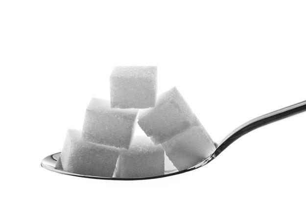 Gdyby naród solidarnie wyrzekł się cukru to nie trzeba by było reformować systemu emerytalnego /© Panthermedia