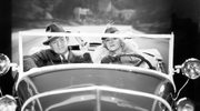 Gdyby nie pewna randka, czyli historia radia samochodowego