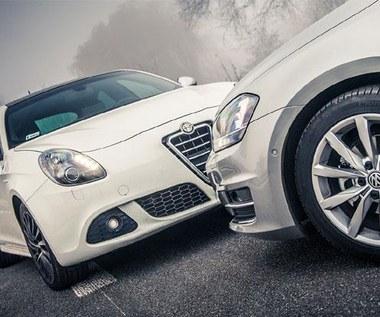 Gdybyś miał wybór... Kupiłbyś Alfę czy Volkswagena?