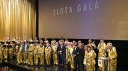 Gdynia 2017: Wręczono nagrody Polskiego Instytutu Sztuki Filmowej