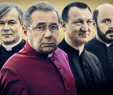 Gdynia 2018: Nie będzie nagrody Złotego Klakiera