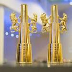 Gdynia 2020: Hybrydowy festiwal filmowy w listopadzie