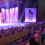 Gdynia 2020: Nowy termin, kolejne zmiany!