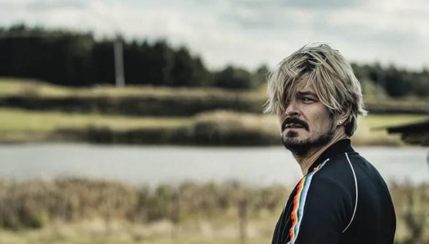 """Gdynia 2021: """"Wszystkie nasze strachy"""": eLGieBeT [recenzja]"""