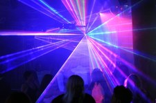 Gdynia: 30 osób zakażonych koronawirusem po imprezie na katamaranie