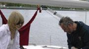 Gdynia: Dzień drugi
