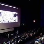 Gdynia Film Festival: Jakie atrakcje?