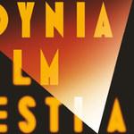 Gdynia Film Festival jesienią